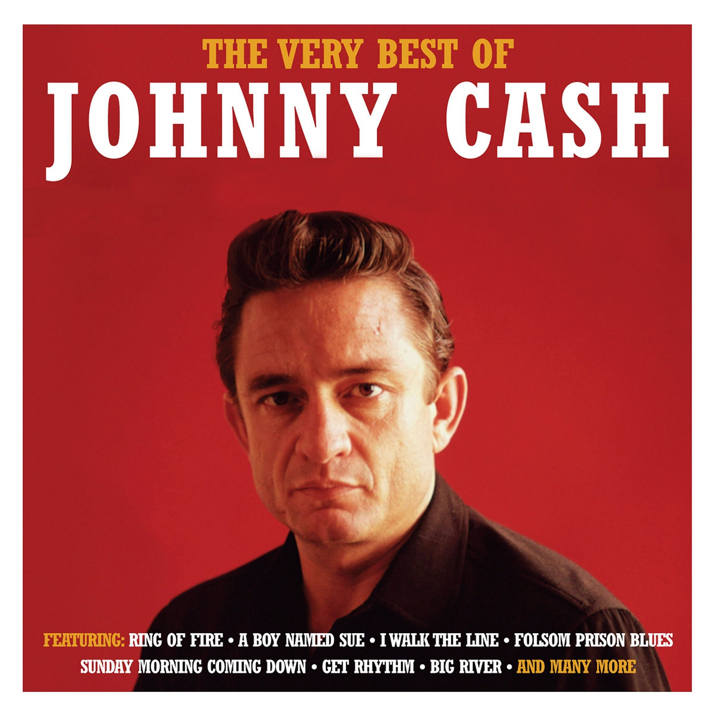 johnny cash the very best of johnny cash (not now music) [full Wedding Recessional Songs Johnny Cash johnny cash the very best of johnny cash (not now music) [full Recessional Wedding Dresses