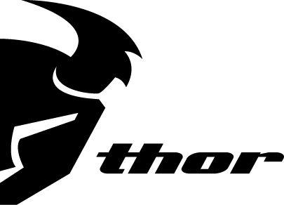 Links Motoventures Motocross Logo Brand Stickers Motorcycle Logo