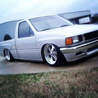 What My Isuzu Will Be Mini Trucks Holden Rodeo Small Trucks