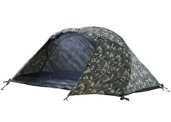 Black Wolf Stealth Mesh 2 Person Hiking Tent - CAMO  sc 1 st  Pinterest & Black Wolf Stealth Mesh 2 Person Hiking Tent - CAMO | Tents and ...