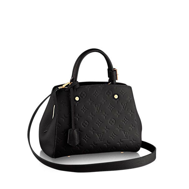 f5f3ab1d3 Las mejores carteras de moda para mujeres: Louis Vuitton | bolsas ...
