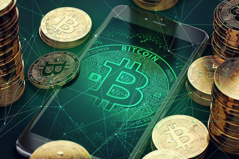 Burbuja info bitcoins betting tips nfl football
