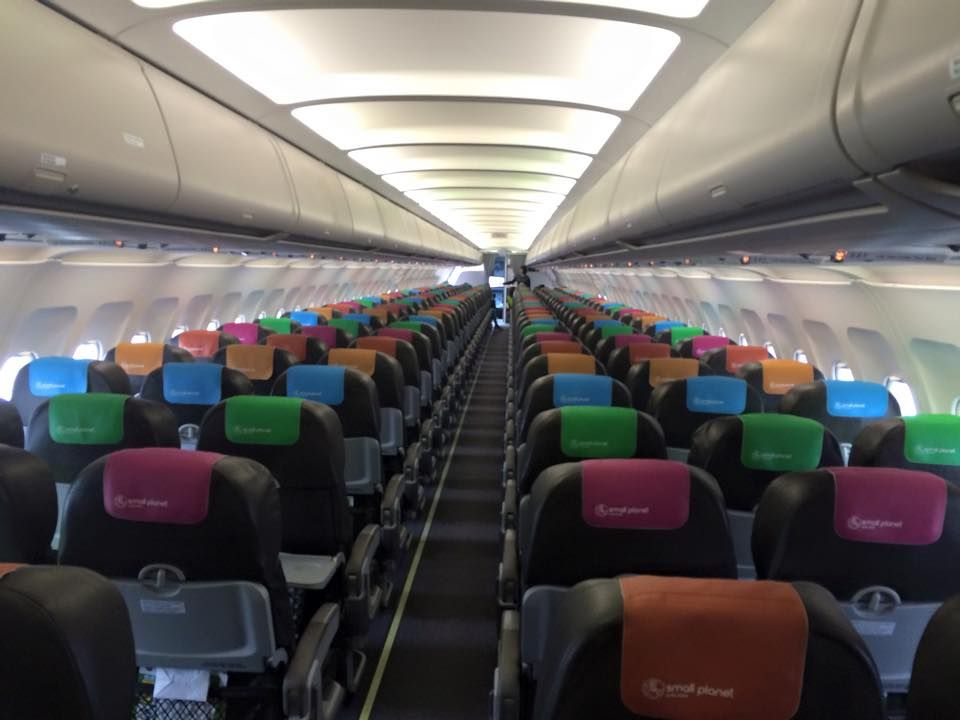 Airbus A320   aircraft interior   Pinterest   Coronation street ...