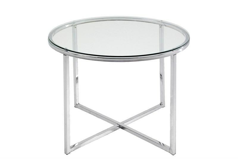 Dėl Termino Teirautis Info Furnibay Com Side Table Glass Top Side Table Glass Side Tables