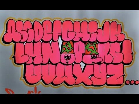 resultado de imagem para bomb alphabet