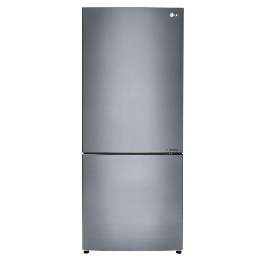 Gladiator Garage Ready Refrigerator Freezer Set In 2020 Ceiling Storage Garage Gladiator Garage