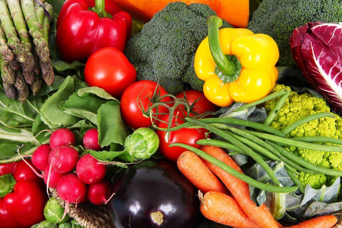 Dempsey's Resolution Fitness: Vegan, Paleo, Juicing - Which diet is best?  #nutrition