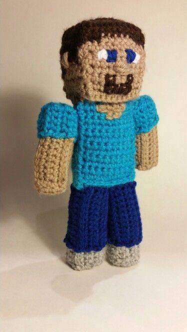 Best Little Amigurumi Basic Free Crochet Patterns - Amigurumi ... | 664x374