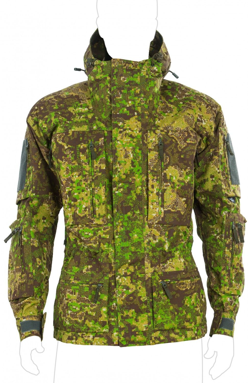 80a4c86de UF PRO® Striker GreenZone Combat Jacket | UF PRO® Products | UF PRO ...