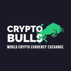 Volume trading by exchange crypto currency