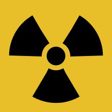 Senales De Advertencia De Peligro Causas De La Contaminacion Contaminacion Ambiental Arte De Avion