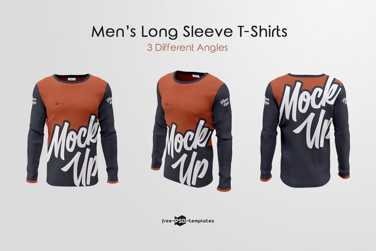 Download T Shirt Mockup Bundle Shirt Mockup Hoodie Mockup Tshirt Mockup