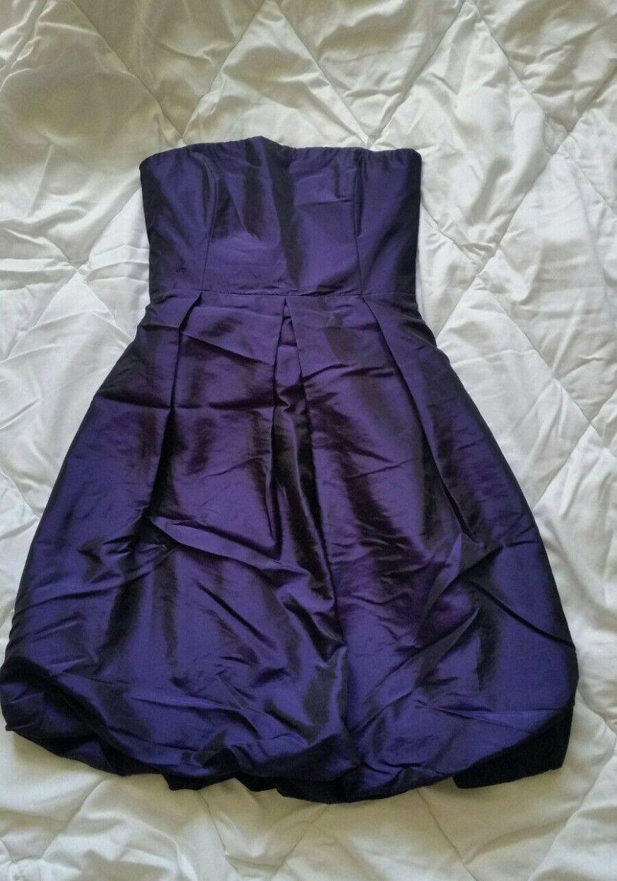15 Lila Kleid Festlich in 15  Festliche kleider, Festliche