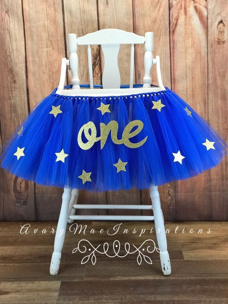 Photo of 3161 Best AvaryMaeInspirations images in 2019 | High chair tutu, Tulle table skirt, Girl first birth