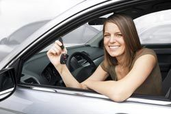 How To Pay Off Your Car Loan Early Car Insurance Buying New Car