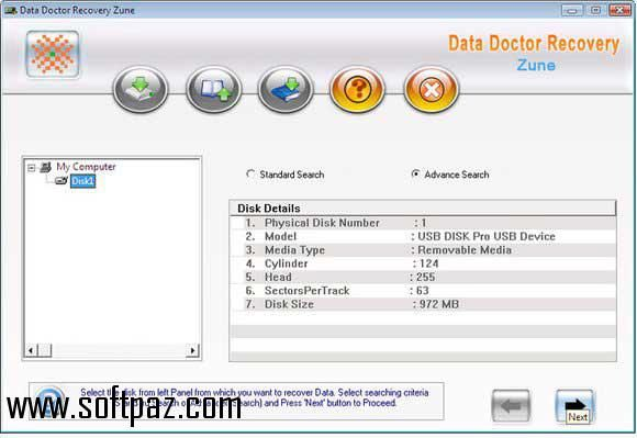 Download zune software for pc
