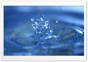 خلفيات ايباد ماء 2014 خلفيات قطرات ماء للايباد منتديات حلم العمر
