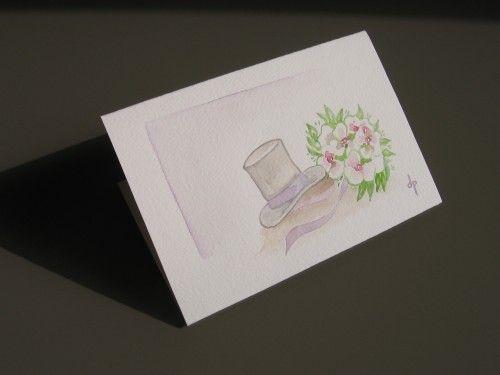 invito_nozze_dipinto