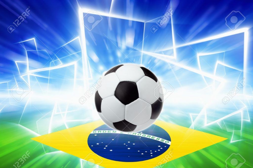Today Sure Win Prediction in 2020 Europa league