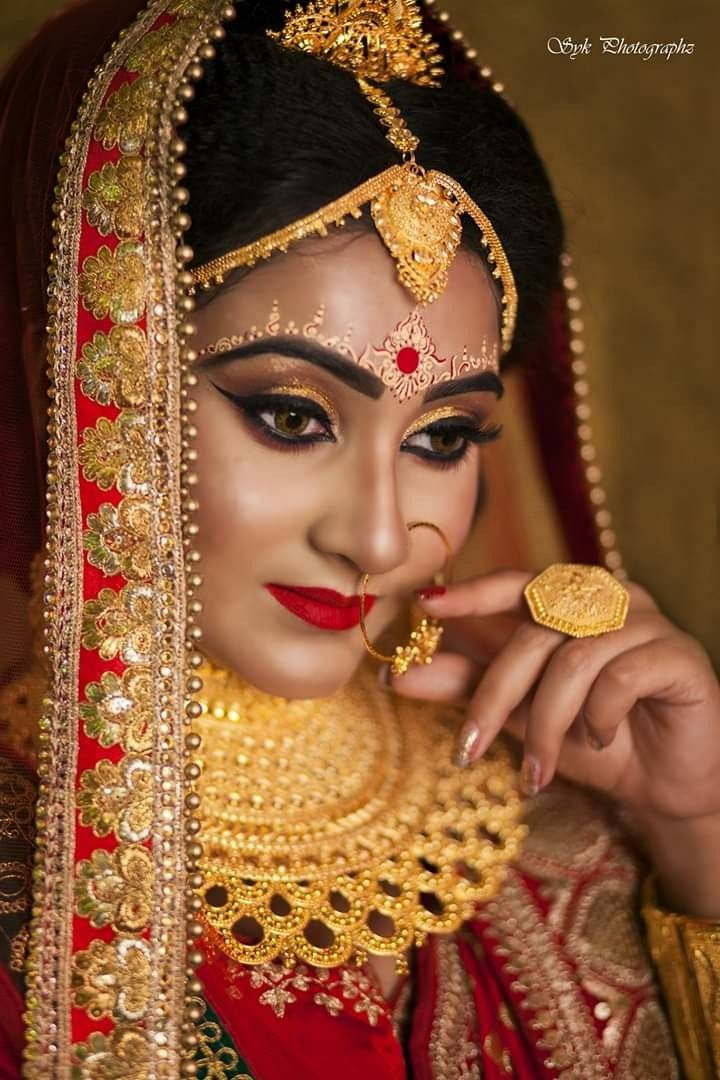 Pin by Window Vision on Makeover N hairstyle Best bridal