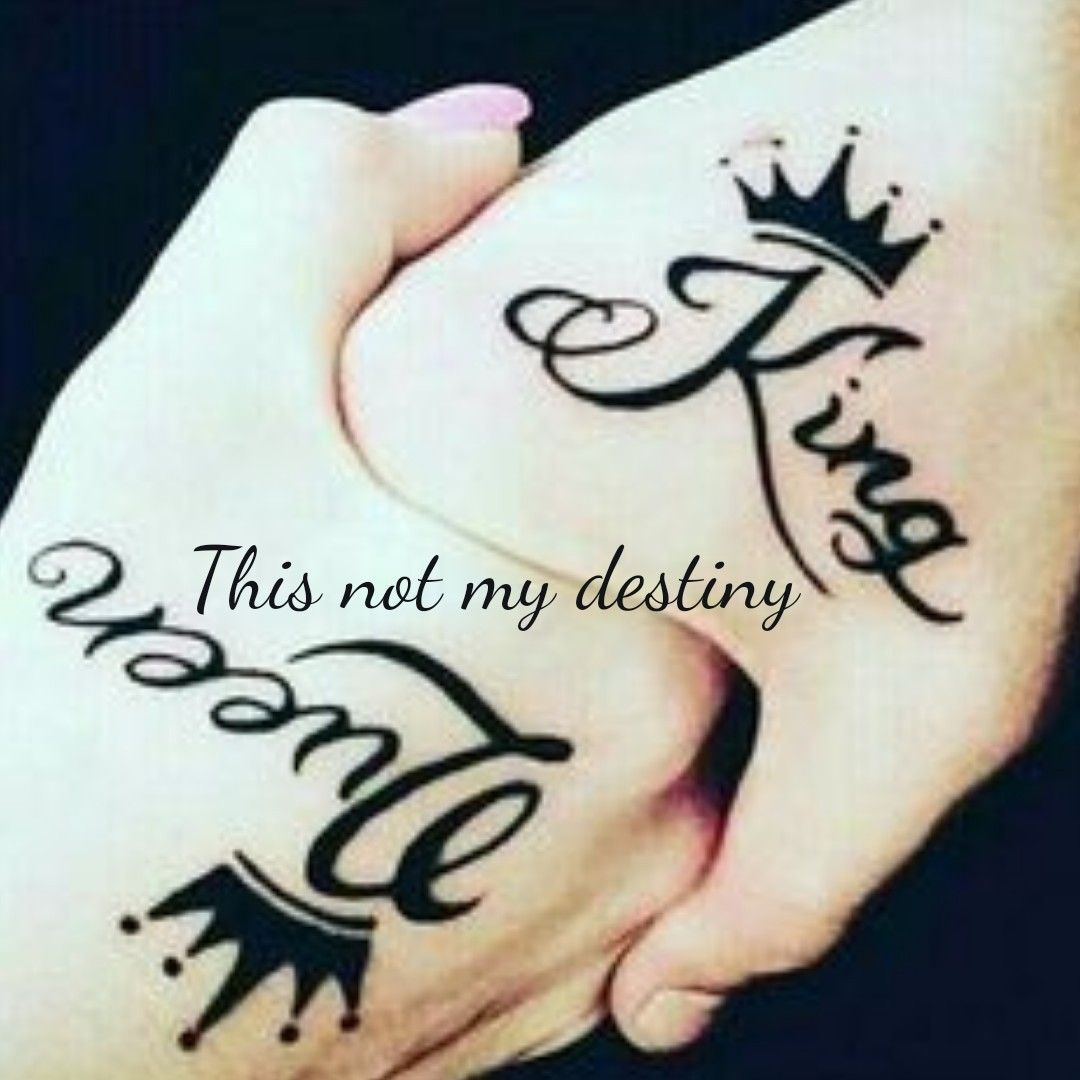 Destiny Cute Couple Tattoos Couples Tattoo Designs S Love Images Hd wallpaper tattoo couple