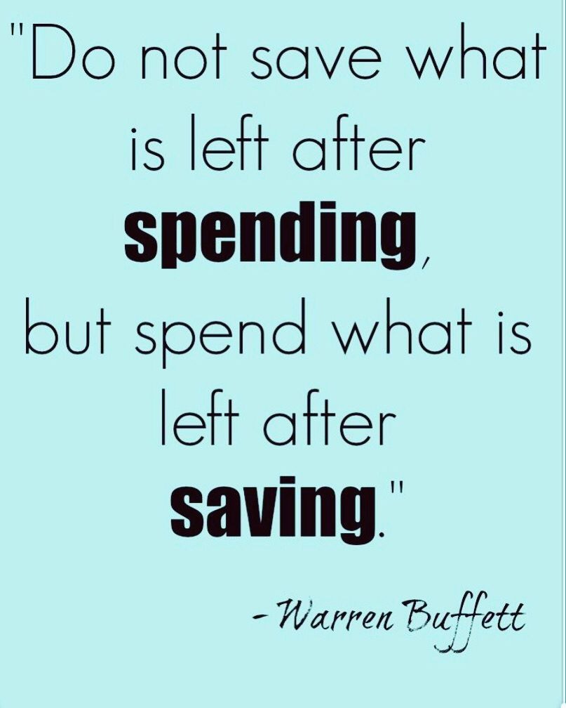 How To Save Money On A Budget Debt Free Quotes Money Quotes Financial Quotes