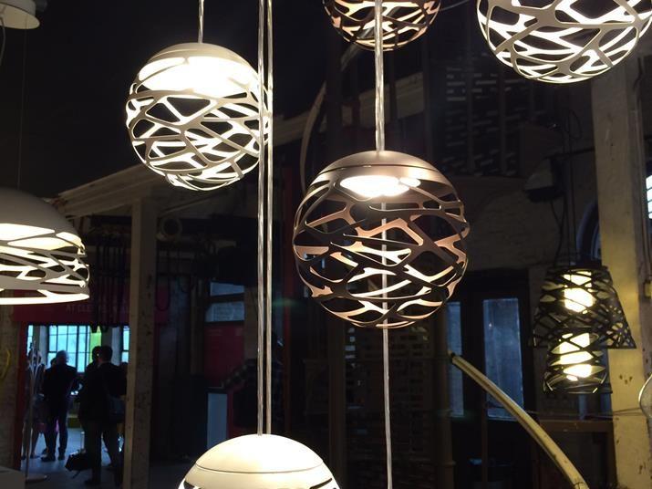 inspirations studio italia contemporary lighting company - Wholesale Lighting Companies
