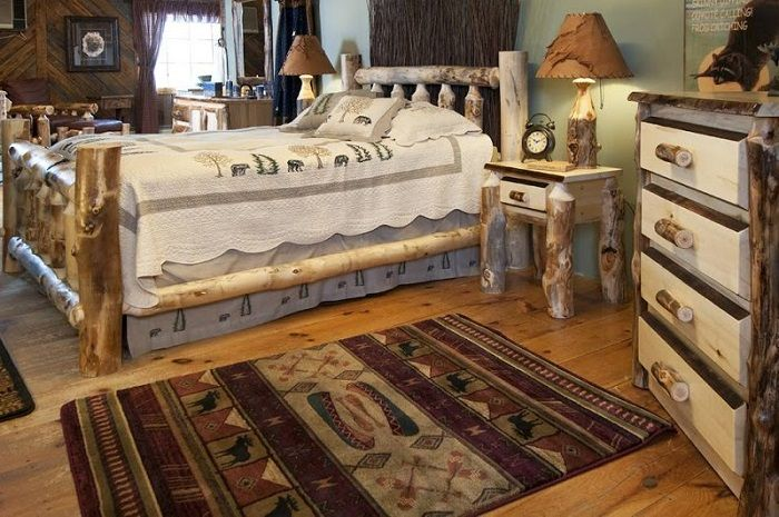 Green Mountain Furniture Showing Luxurious Interior  Amazing