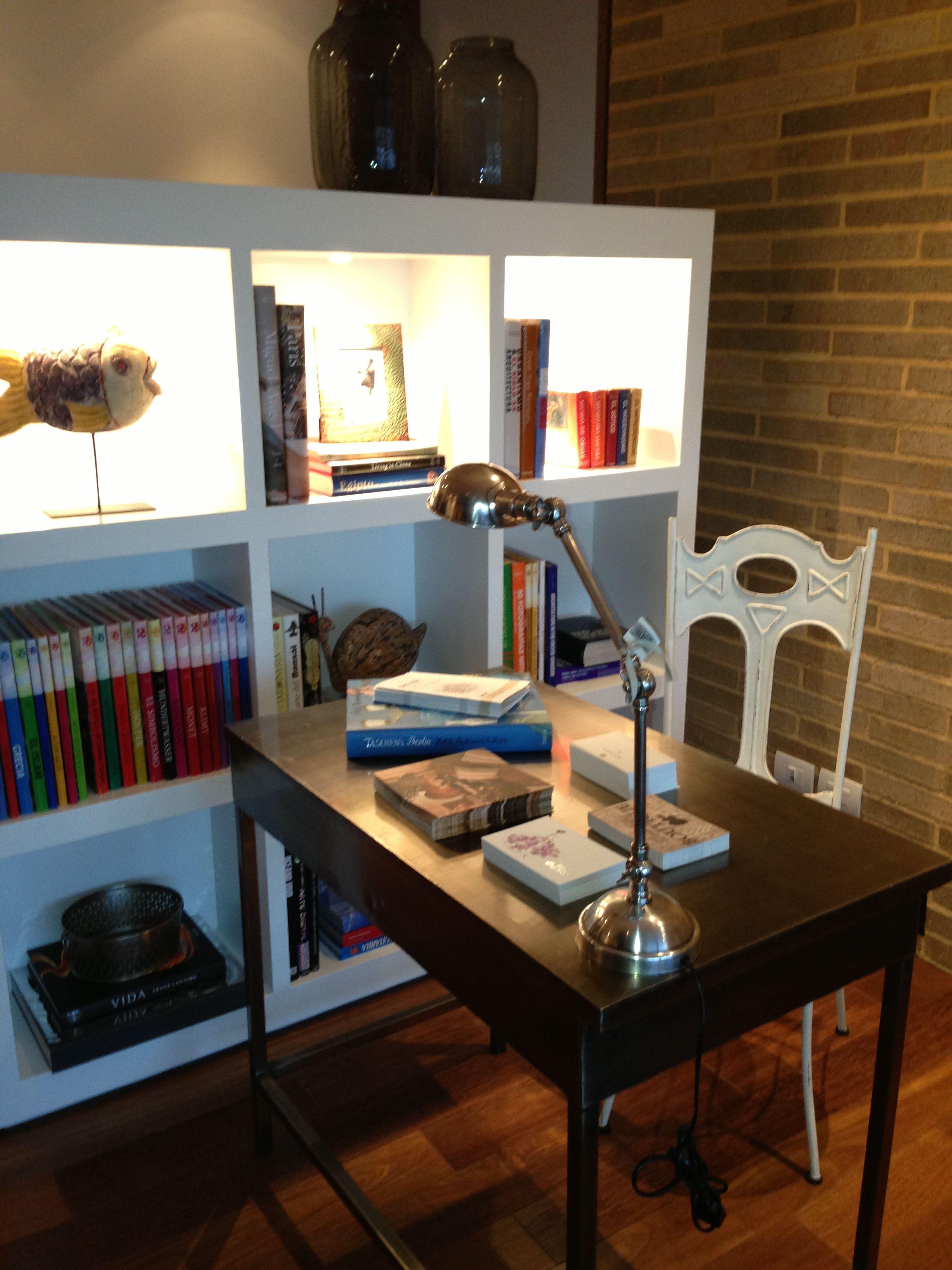 Decoraci N Becara Bogot Proyectos Pinterest Decoraci N # Muebles Becara Segunda Mano