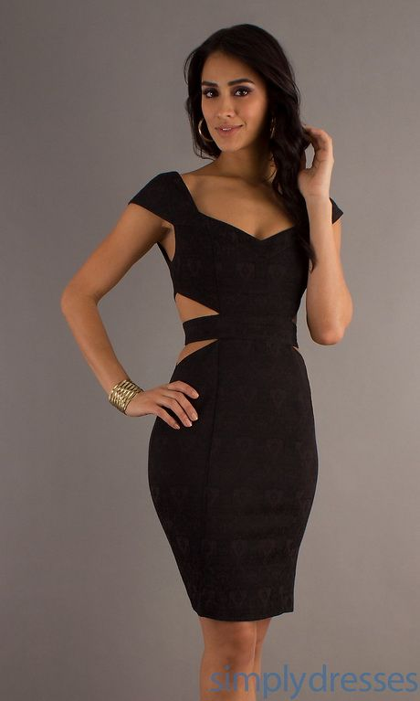 Classy Party Dress Party Dresses Ideas 2015 | Classy Party Dress ...