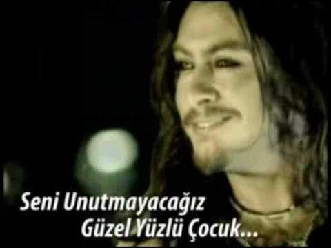Baris Akarsu Yeter Ki Sen Sev Beni Youtube Singer Music Legends Songs