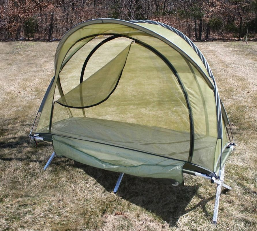 3860 Rothco Free Standing Mosquito Net / Cot Canopy Tent #Rothco & Free Standing Mosquito Net / Cot Canopy Tent 3860 Rothco   Canopy ...