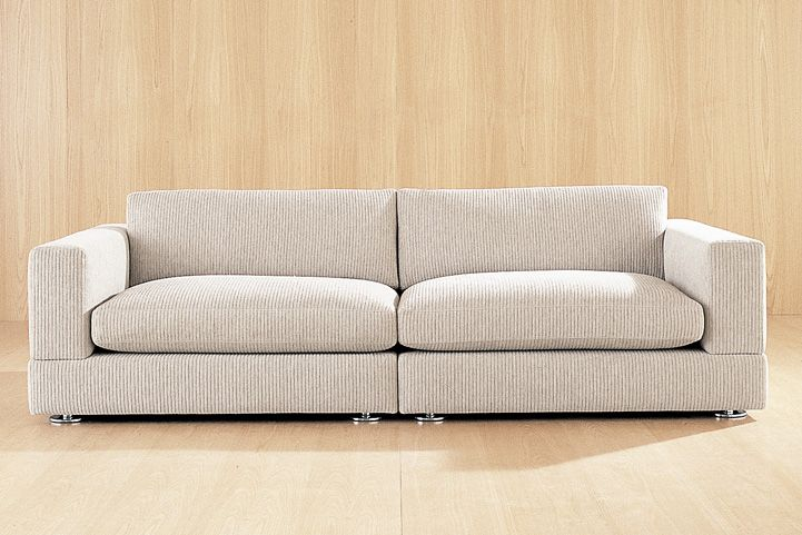 Attrayant Nolan Sofa Minotti   Google Search