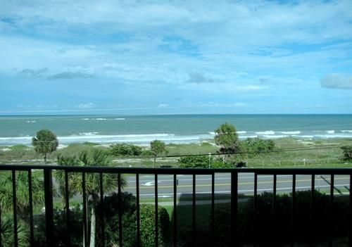 5151 N Highway A1a #411 RX-10136651