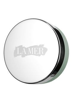 OK, La Mere lip balm is expensive, but it's amazing! One of those little luxuries I adore...and it lasts forever!