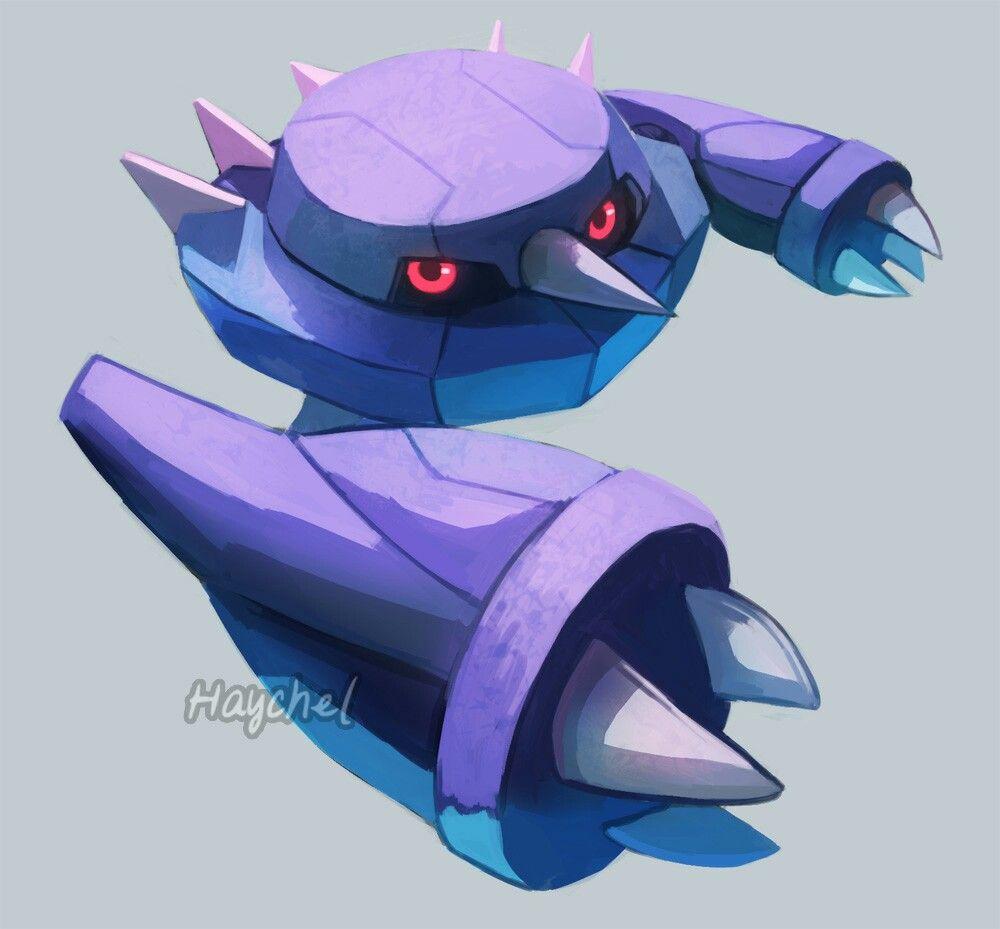 10b458e81a8336e5ab29cd14c308b1ca - How Do I Get To Sky Pillar In Pokemon Emerald