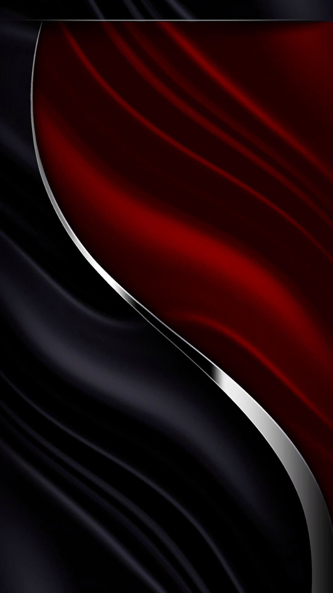 Abstract iphone wallpaper by ALI🌹علي on صور للتصميمPhotos