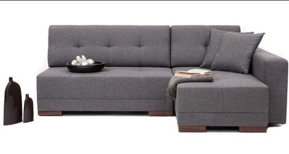Deutsche Dekor 2021 Wohnkultur Online Kaufen Deutsche Dekor 2021 Wohnkultur Online Kaufen Mobelideen Mobeldesign Sofa Design