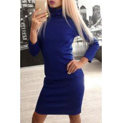 Dresses For Women - Buy Sexy Cheap And Cute Womens Dresses Online | Nastydress.com Page 31