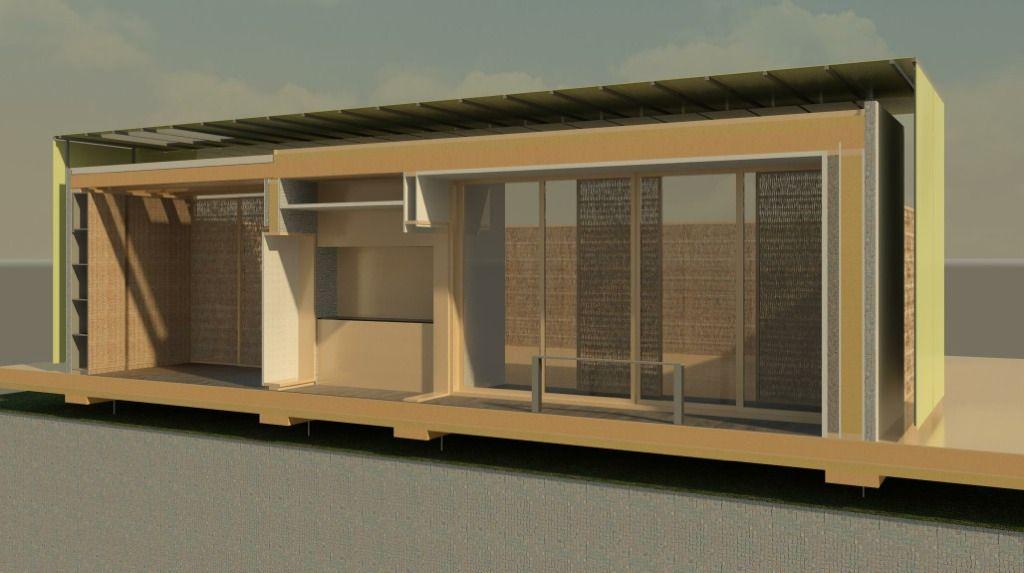 Med in Italy: il legno e l'architettura nel Mediterrano | LegnoArchitettura