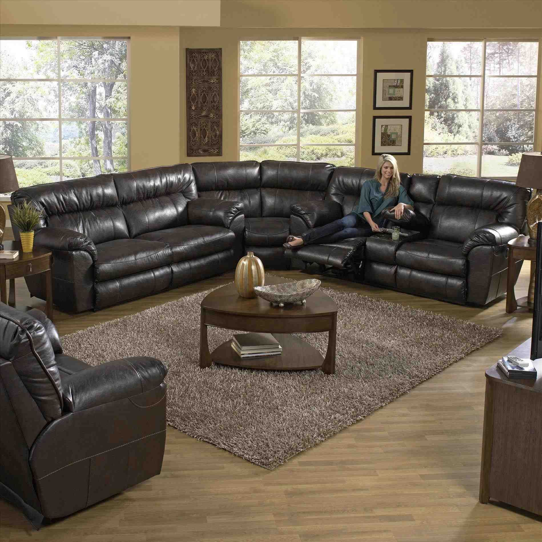 catnapper reclining sofas reviews sofa mart bismarck nd recliner complaints top 461 and about macy s furniture my mother bought an electric lift dorel living real