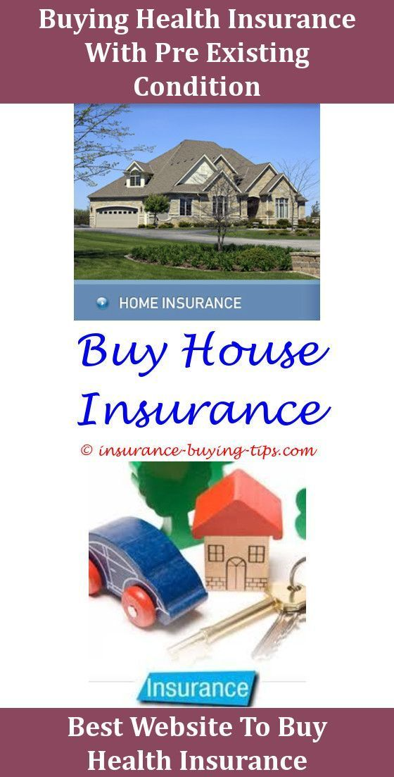 Home Insurance Quote Insurance Buying Tips Do You Have To Buy Insurance With Enterprise .