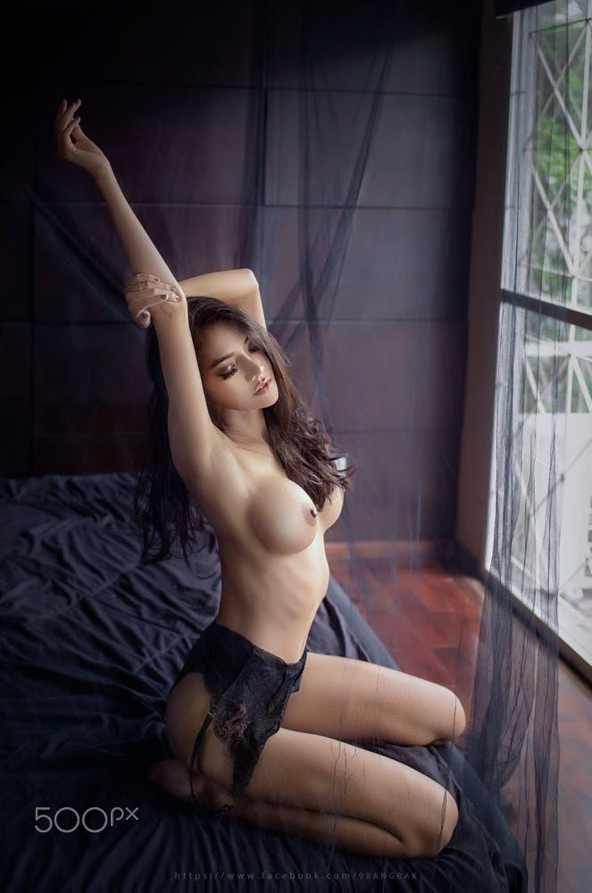 ebony lesbian porn sex