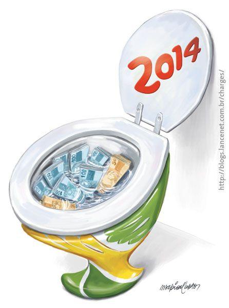 http://blogs.lance.com.br/charges/2012/05/16/o-dinheiro-na-privada/
