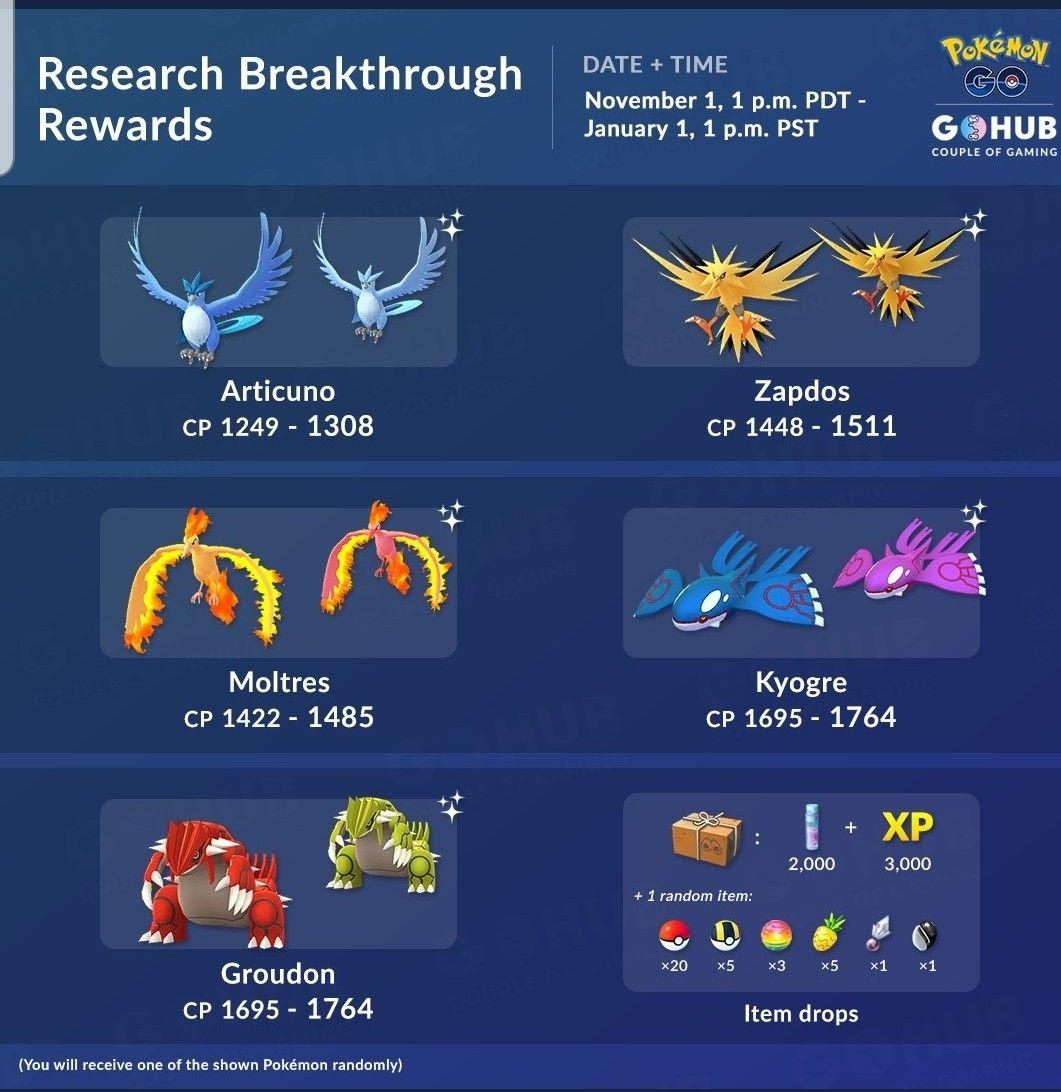Pin By Taylor Novak On Pokemon Pokemon Pokemon Go Go Game
