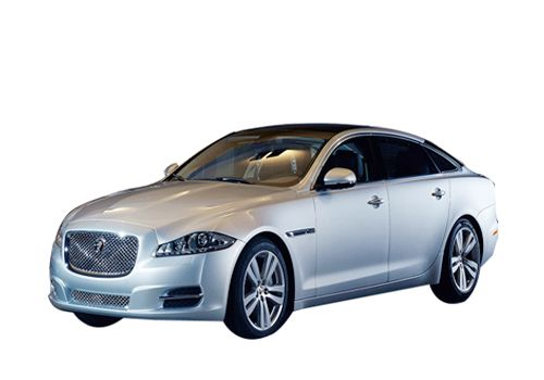 British Iconic Car Maker Jaguar Has Launched The Locally Assembled Luxurious Sedan Jaguar Xj In Indian Car Market With Price Tag Of Jaguar Xj Jaguar Car Jaguar