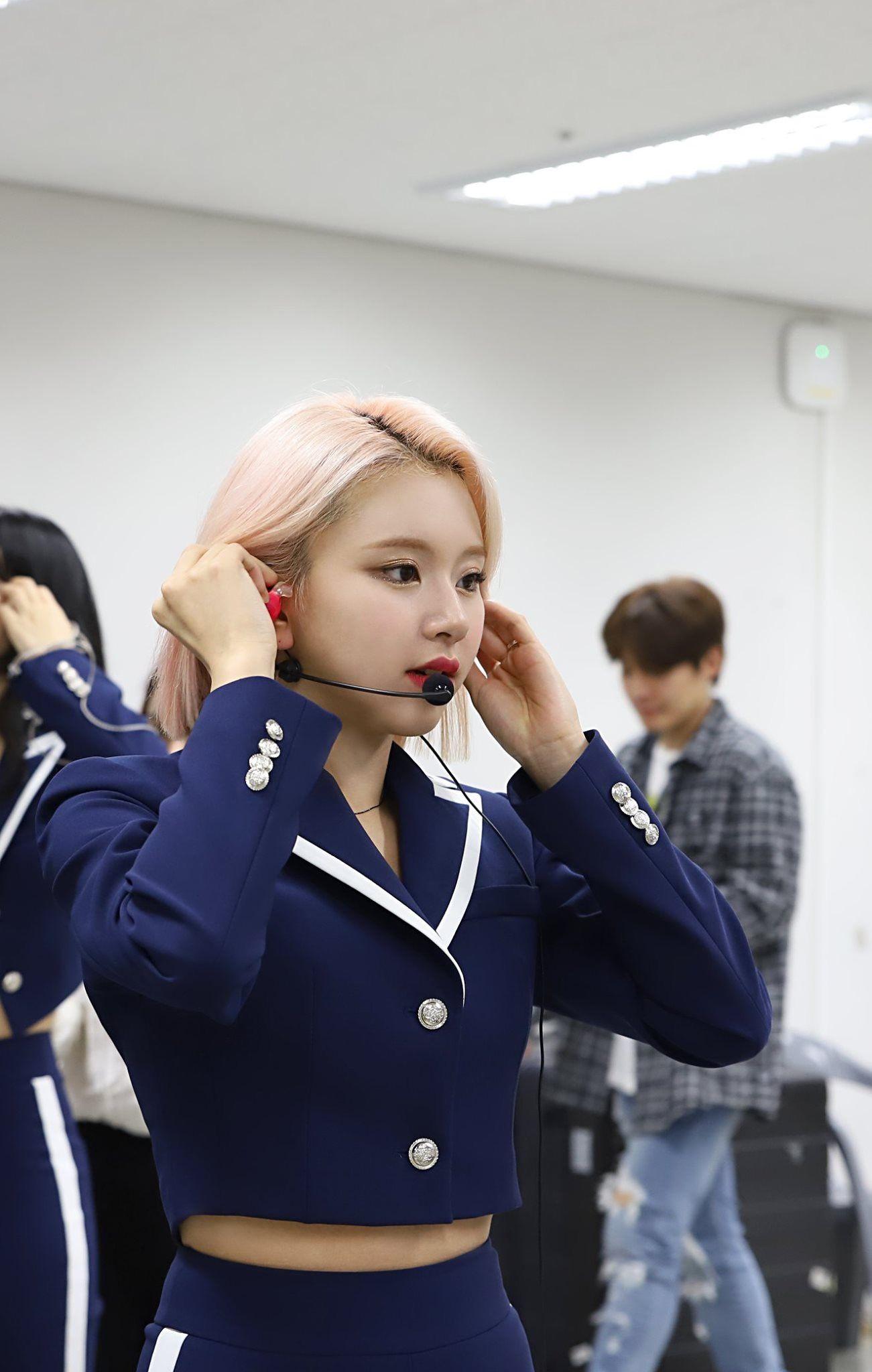 Pin by Vy on Twice | Pocari sweat, Twice, Korean girl groups