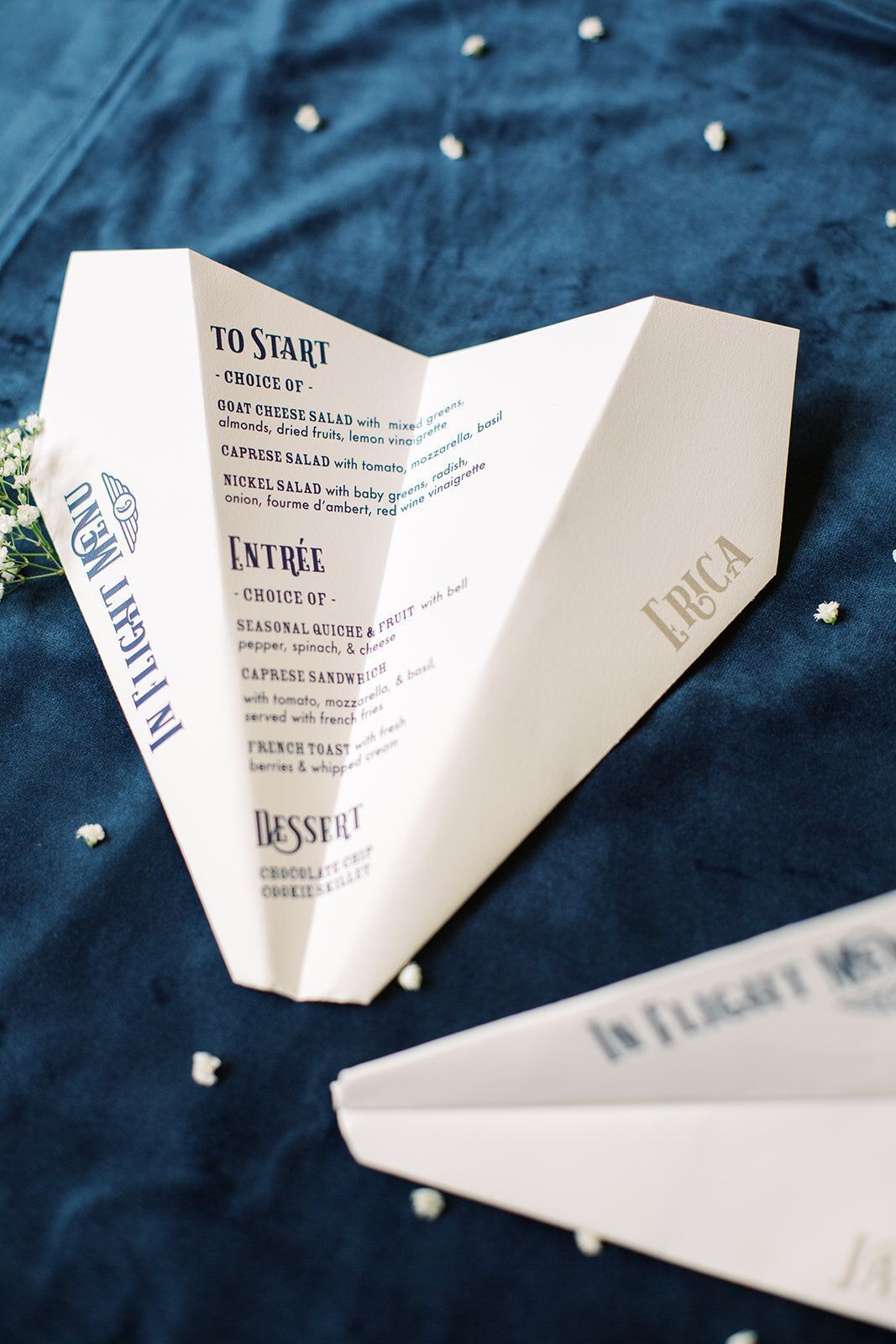 18+ Wedding jet fuel strain information