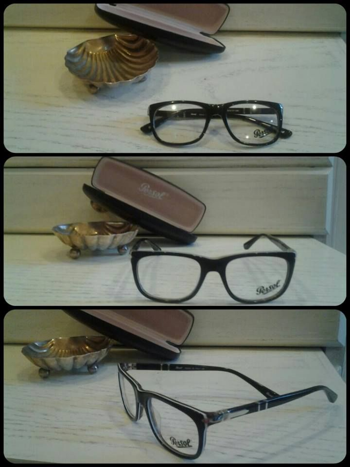 شنبر برسول Persol يوني هاي فرست كوبي أفضل جودة السعر الرائج 300 ج م سعر إفرست للنظارات 250 ج م Sunglasses Case Glasses Glass