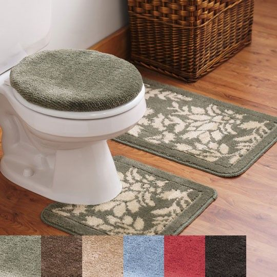Bathroom Rugs Target  Pinterdor  Pinterest  Bath Rugs Bath And Alluring 3 Piece Bathroom Rug Sets Decorating Design